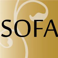 SOFA - Hôtesse Chauffeur