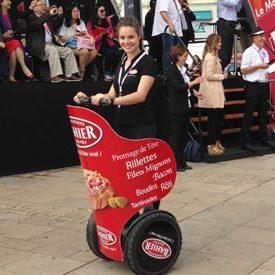 street-marketing-roller-ou-gyropode