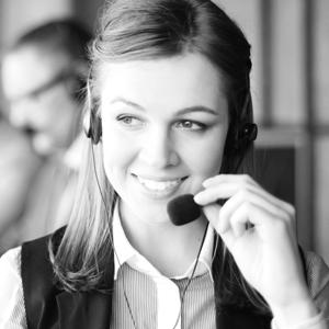 Standard externalisé pour réduire les coût de votre entreprise